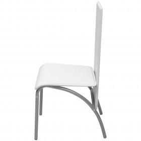 96-daļīgs sienas plaukts ar kastēm un paneļiem, zils