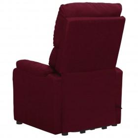 ievārījuma burciņas, sudraba krāsas vāciņi, 96 gab., 110 ml