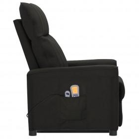 vīriešu garais hidrotērps, XL izmērs, 180-185 cm, 2,5 mm