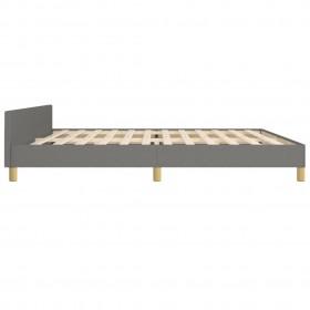 makšķernieku bikses ar zābakiem, zaļas, 44. izmērs