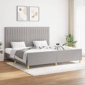 makšķernieku bikses ar zābakiem, zaļas, 43. izmērs