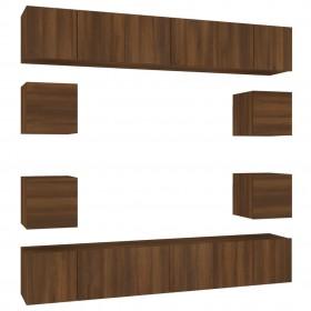 Svečturis tējassvecei Polar Deers 7x7x8cm