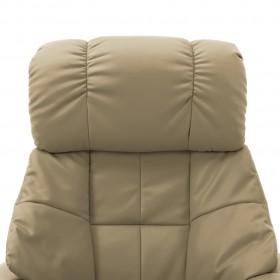 Saspiests gaiss tīrīšanai Tracer Air Duster 400ml