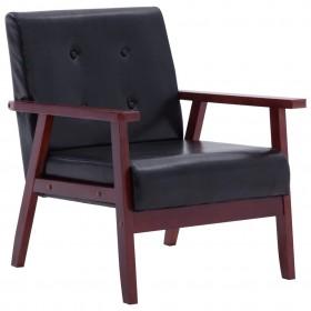 Putekļu maisi Smart papīra (VP9080)