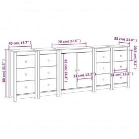 Pl.lampa LUNA 100W E27 IP44