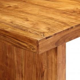 Pl.lampa VEGA 100W E27 IP44 matēta
