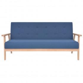 Pl.lampa DORA 60W balta/antīka