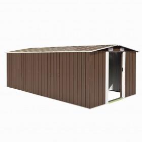 Bakalejas trauks Maku porcelāna aronijas 500ml 9.4x10cm