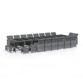 Gr.l.-GREEN 60W E27 zaļa