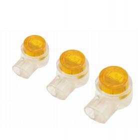 Klemme Wago 8x0.5..2.5 (50gab)