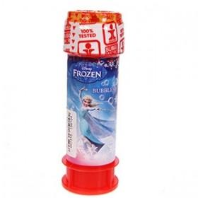 Klemme Wago 4x0.5..2.5 (100gab)