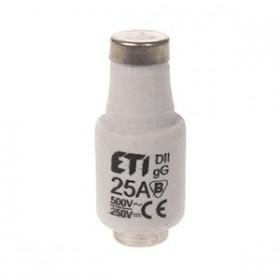Spuldze HQI-TS 150W/WDL RX7S