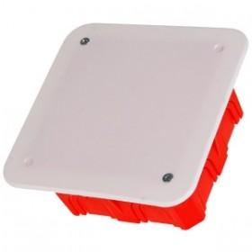 Lampa Lampa 35x105cm 1x100W