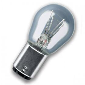 Vadu savienotājs TORIX T6 100gab. sarkan
