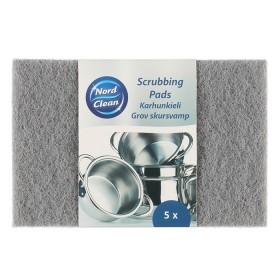 S.l.-FLAT2 12W LED balta