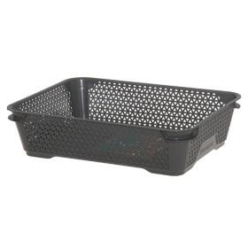 G.l.-FARMER 3W LED 6500K 180lm pelēka