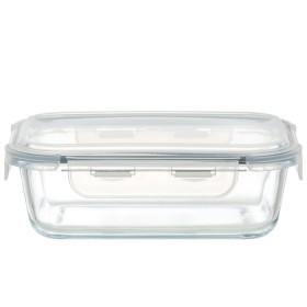 Kontaktdakša Kontaktdakša 230V 16A
