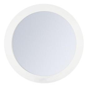 dārza palešu dīvāns ar pelēkiem matračiem, priedes koks