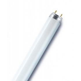 Spilvenu pārvalki, 4 gab., 40 x 40 cm, kokvilna, melni