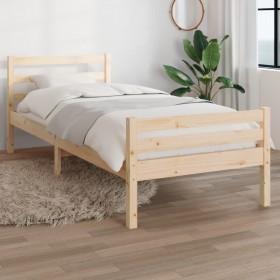 vidaXL virtuves krēsli, 2 gab., brūni