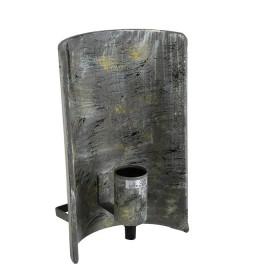 Lampa Lampa d237xh1000mm 60W