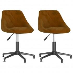 vidaXL kafijas galdiņš ar stikla virsmu, telefona būdiņas apdruka