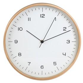 spēka trenažieris, 140x145x214 cm, dzeltens ar melnu