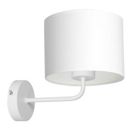 spēka stacija ar hantelēm un svaru stieni, 60,5 kg