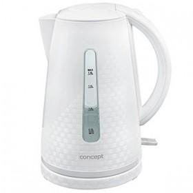 siltumnīca, stiprināts alumīnijs, 3,46 m²