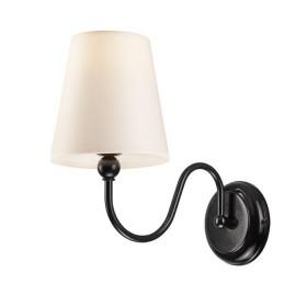 dārza strūklaka ar sūkni, trīsstūra, nerūsējošs tērauds, 76 cm