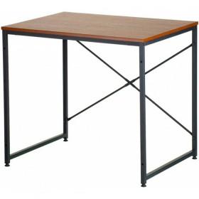 Svaru Bumba 20kg