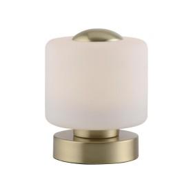 Svaru Bumba 16 kg