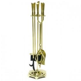 suņu barība, Adult Active Chicken & Fish, Premium, 2 gb., 30 kg
