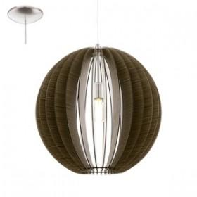 suņu barība, Maxi Adult Essence Beef & Chicken, 2 gab., 30 kg