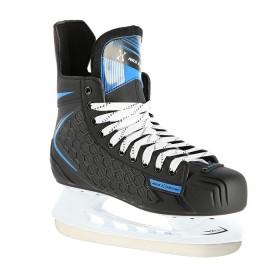 Svaru Bumba 8 kg