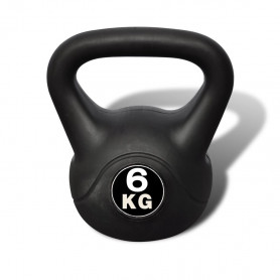 Svaru Bumba 6 kg