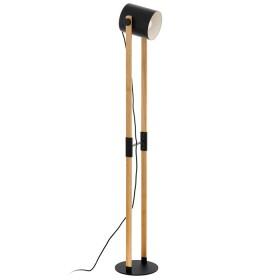 uzglabāšanas kastes ar vāku, 10 gab., zilas, 28x28x28 cm