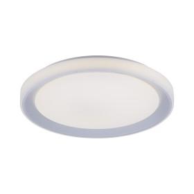 uzglabāšanas kastes, 10 gab., 28x28x28 cm, tumši sarkans audums
