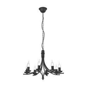 kukaiņu siets durvīm, ar eņģēm, 100x215 cm, antracītpelēks