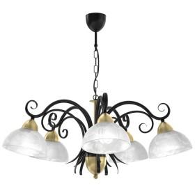uzglabāšanas kastes, 4 gab., 28x28x28 cm, krēmkrāsas audums