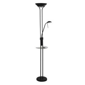 Avento vingrošanas bumba, 55 cm, zila