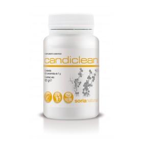 virtuves krēsli, 6 gab., tumši brūna mākslīgā āda