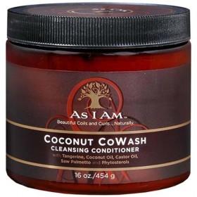 virtuves krēsli, 4 gab., bēšs audums