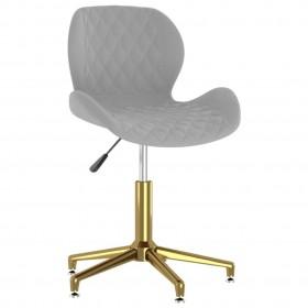 Bambusa Paklājs 120 x 180 cm Dabīgā Krāsā
