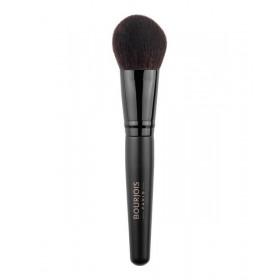 biroja krēsls, melns audums