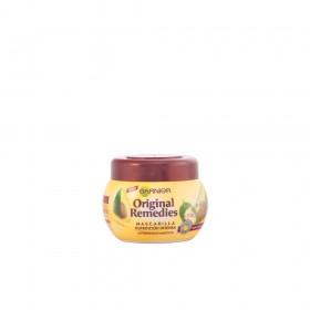 virtuves sienas panelis, 90x60 cm, rūdīts stikls, balts