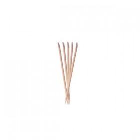 virtuves sienas panelis, 100x50 cm, rūdīts stikls, balts