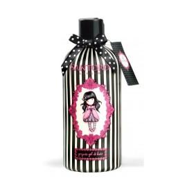 """projekcijas ekrāns ar statīvu, 72"""", 4:3"""