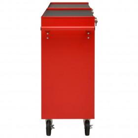 stūra dīvāns, brūna mākslīgā āda