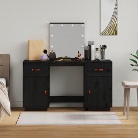 TV masāžas krēsls, brūna mākslīgā āda